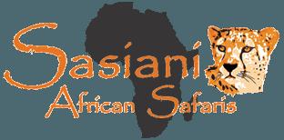 sasiani-africansafaris.com.au