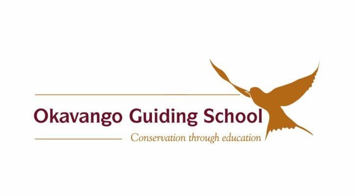 Okavango Guiding School - Botswana
